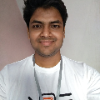 Anu Chaudhary