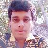 smile_prajwal