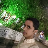Syed Suboor