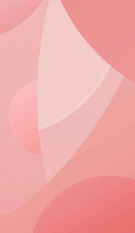 Wallpaper Redmi 4x Redmi 4x Mi Community Xiaomi