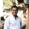 Amit sonkar