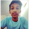 Swaraj_Routray2