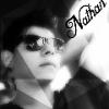 Nathanrz