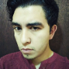 Mike_adub