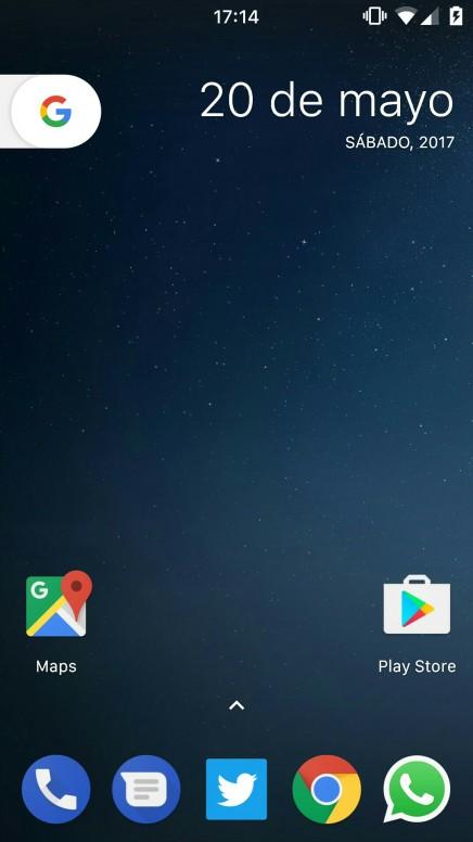 Custom ROM Redmi Note 4 (NIKEL) AOSP ROM 6 0 MTK Mod by