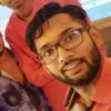 Mr Meet