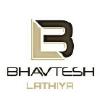 BHAVTESH Lathiya