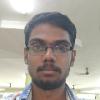 Sanjay Kumar Royale