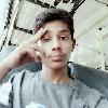 abhiram jaiker