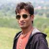 gaurav2289