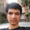 Dhairya 1304