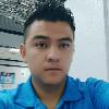 CarlosGV