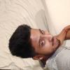 Rohit@360