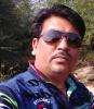 sanjayjpatel