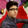 DSbhardwaj