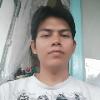 Irwan Rohul