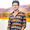 Rahul Kumar patel