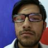 Abimael Zipacna