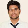 Shivambhrdwj22
