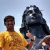 Venkat Bala