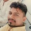 Katewa Bhangarh