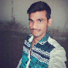 Akram Roxen