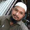 Heramoti@naeem.com