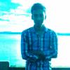 Nazir785