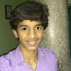 Rupesh Ranjan3594