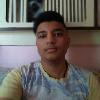 Fenil Prajapati