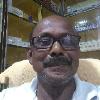 Jayant Ku Maharana