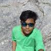 Sarthak Prakash