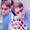 Sanjay Poonia