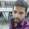 Sham Ashis