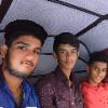 Sohail pathan