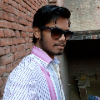 abhijeetrai00