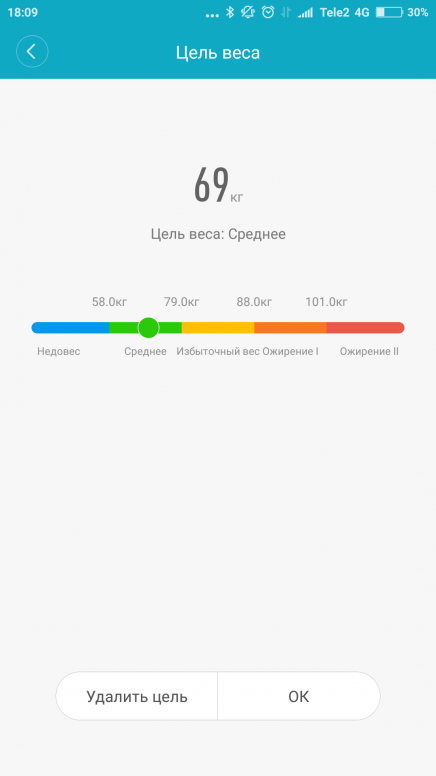Screenshot_2017-05-30-18-09-47-203_com.xiaomi.hm.health.png