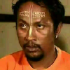 Abuthoi