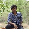 Karthikmp