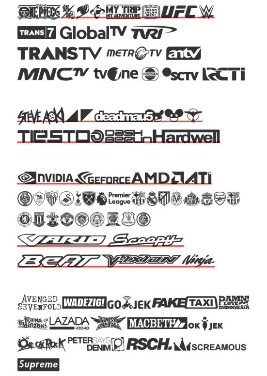 Font Unicode Part 2 - Tema - Mi Community - Xiaomi