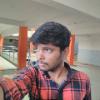 Bharath.ch97