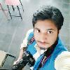 Zain Malik Hyd