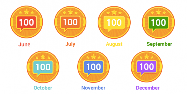 medal-all.png