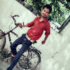 We Ravi Kumar