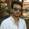 Mahesh Kunar