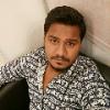 Rahat Kumar
