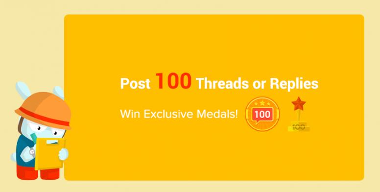 100 replies banner.png