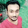 Diptesh Dutta