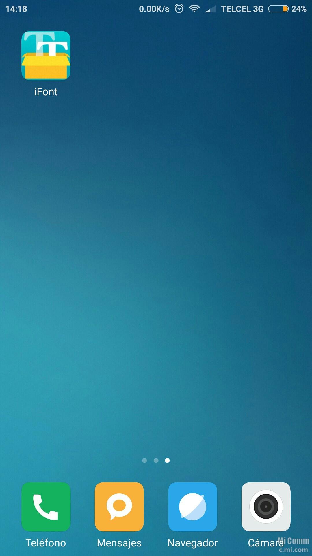 Designer Xiaomi Com Sign Up