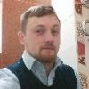 Анатолий Красников